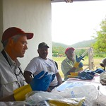 Pesticide safety workshop